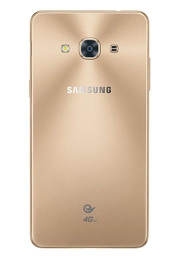 Samsung Galaxy J3 Pro 16gb Cep Telefonu-Samsung